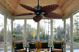 outdoor ceiling fans s fan clearance best without lights wet location