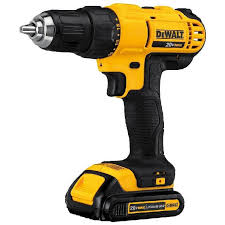 4 Best Cordless Drills For The Money Dec 2019 Reviews