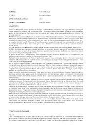 Lo scudo di Talos - Valerio Manfredi [Scheda del libro] - Docsity