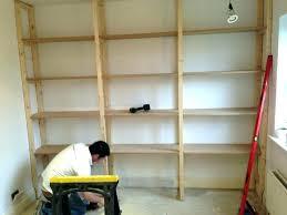 office supply storage ideas. Office Supply Storage Ideas .
