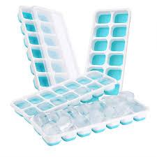 Abkühlung Gefällig Diese Produkte Erfrischen Sie Zu Hause Und