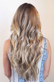 167 Best Blondie Images On Pinterest Hairstyles Braid And Colors