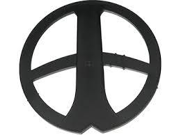 <b>Защита на катушку</b> 22,5 см для <b>XP</b> Deus | Купить у официального ...