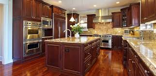 Country Kitchen Willard Ohio Painesville Oh Homes For Sale In Northeast Ohio Century 21