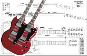gibson double neck guitar wiring diagram gibson discover your guitar parts n luthiers supplies parts materials