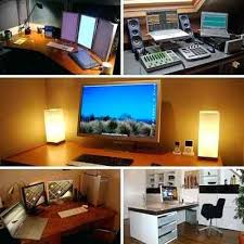 lovely home office setup. Best Home Office Setup Of The Mac Setups . Lovely B