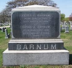 Kate Vail Barnum (1850-1942) - Find A Grave Memorial