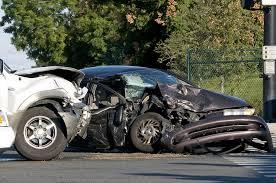 Vancouver Wa Car Accident Legal Blog