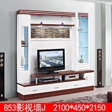 Living  Modern Tv Cabinet Wall Units Living Room Furniture Design Lcd Tv Cabinet Living Room