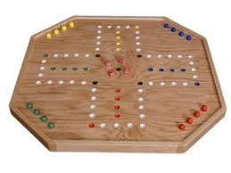 Beautiful Wooden Marble Aggravation Game Board Games Amish Furniture by Brandenberry Amish Furniture 99