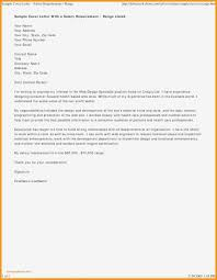 Australia Cover Letters 026 Business Cover Letter Samples Sample Applying Job Valid