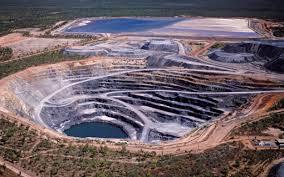5 advantages of mining to the Tanzanian economy