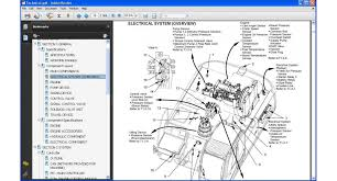 bobcat ignition switch wiring diagram bobcat wiring 6 1170x630 bobcat ignition switch wiring diagram