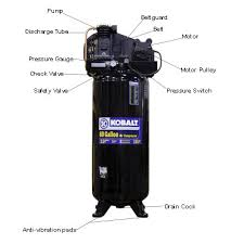 kobalt air compressor. click to enlarge kobalt air compressor p