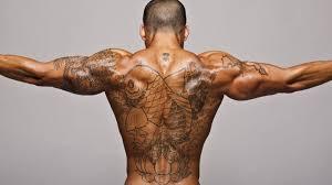 51 Tatuaggi Per Ragazzi E Uomini
