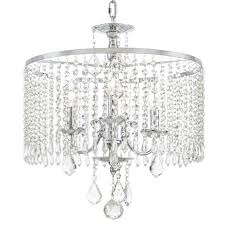 chandelier michigan chandelier troy hours 3 light s meaning with michigan chandelier troy