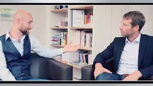 video interview mit einem ausnahme unternehmer zufriedene video interview mit einem ausnahme unternehmer zufriedene mitarbeiter sind die zukunft