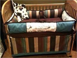 dallas cowboys baby bedding cowboys crib bedding baby bedding designs cowboys baby crib bedding