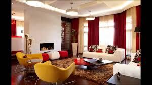 Home Interior Designs Kenya