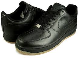 air force 1 shoes black air force 1 shoe