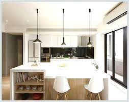 lighting over a kitchen island. Single Pendant Lighting Over Kitchen Island Light Lights Above A