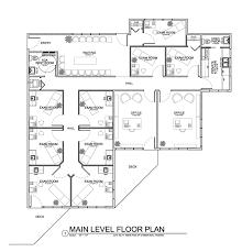 Office Building Plans 26 Beautiful Office Building Floor Plan Construction Floor Plan Design