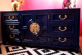 oriental furniture perth. Bathroom:Delightful Ming Dresser Navy The Resplendent Crow Asian Teak Pulls Hairdresser Perth Furniture London Oriental O