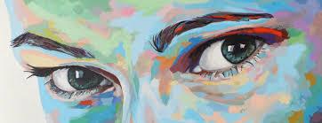 hestia palette knife portrait painting rudolf rox webseite porträtmalerei in acryl auf leinwand