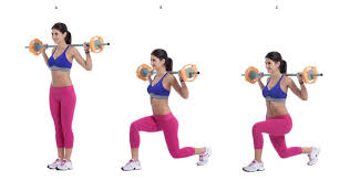 best home gym workout plan