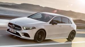 Check specs, prices, performance and compare with similar cars. Mercedes A Class Price Revealed
