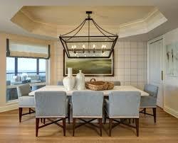 dining room dining room lighting ideas modern lights canada chandeliers menards ceiling fixtures home depot