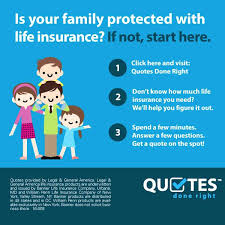 life quotes insurance and is your health insurance policy healthy 48 also life insurance quotes life quotes insurance