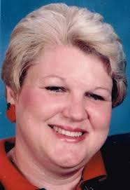 Gail Johnson - Biggers Funeral Home Biggers Funeral Home