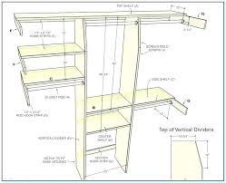 walk in closet size walk in closet dimensions notable standard closet dimensions walk in walk in