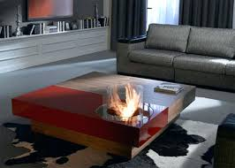 modern square coffee table inexpensive modern coffee tables