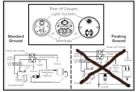 vdo oil gauge hook up turbobuicks com vdo oil gauge hook up gauge wiring jpg