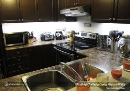 full size of cabinet cabinet phenomenal under lights photo ideas lighting options designwalls com how