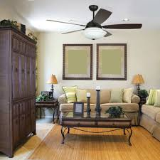 ceiling fan under 50. ceiling fans under $50 big lots wooden cabinet curved metal table set with fan 50