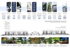 Presentation Board Layout Tips Visual Communication Design