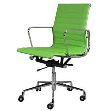 awesome green office chair. Awesome Green Office Chair. Lime Chair For Interior Designing Home Ideas With E