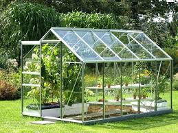 one stop gardens greenhouse assembly parts about greenhouses on with regard garden replacement famous vision