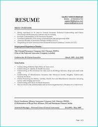 Help With Resume Beautiful Kitchen Help Resume Food Service assistant Cv Example 95