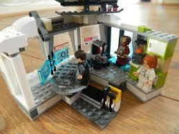 Lego House Plans Lego House Ideas