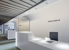 studio office design. Phoenix Design Studio Munich, Office, Coffee Bar; Interior Design: Ippolito Fleitz Group Office