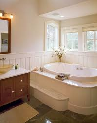 modern custom bathroom cabinets. Adorable Modern Custom Bathroom Cabinets Home Office Design New At Installing Beadboard Wainscoting Traditional With White Vanities.jpg Set T