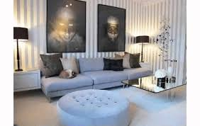 Simple Decorating For Living Room Simple House Decorating Ideas Youtube