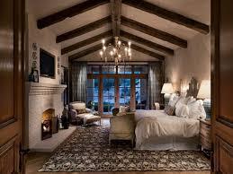 Master Bedroom Fireplace Fireplace For Bedroom Bedroom Modern Wardrobe Designs Master