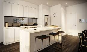 Apartment Kitchens Tiny Studio Apartment Kitchen Designs Apartment Kitchens With 2