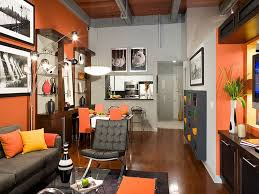 Property Brothers Living Room Designs Living Room Cook Brothers Living Room Sets 00006 Cook Brothers