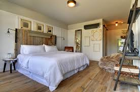 beachy bedroom furniture. coastal style inspiration bedroom with wooden floor and television set decoration full size beachy furniture